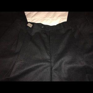 Jos. A. Bank Wool Dress Slacks